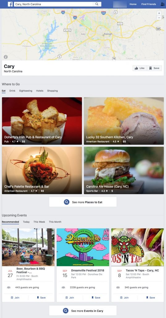 facebook-city-guides-things-to-do