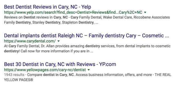non-branded-local-results
