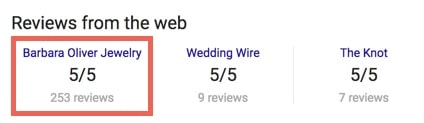 reviews-from-the-web-knowledge-panel